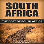South Africa: The Best of South Africa | Gary Jones
