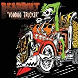 Voodoo Trucker