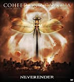 COHEED & CAMBRIA - NEVERENDER