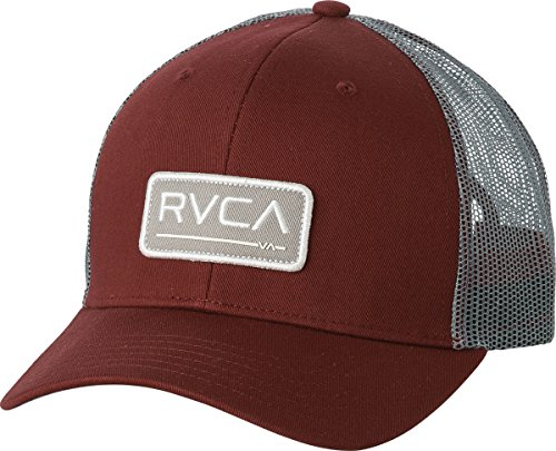 dbd094e2359db Rvca Trucker Hat TOP 10 searching results