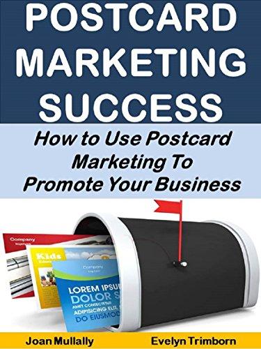 Image result for postcard marketing  images
