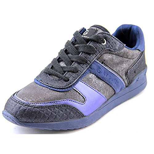 ccdd35518a38 G by Guess Women s Fax Fashion Sneaker good - promotion-maroc.com