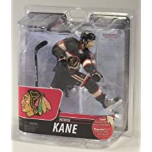 McFarlane Toys NHL Chicago Blackhawks 2011 Series 29 Patrick Kane (2) Action Figure by McFarlane Toys