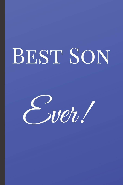 Buy Best Son Ever A Best Sarcasm Funny Quotes Satire Slang Joke