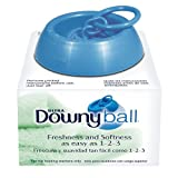 6 PACK Downy Ball Automatic Easy To Use Dosing Dispenser 1 ea