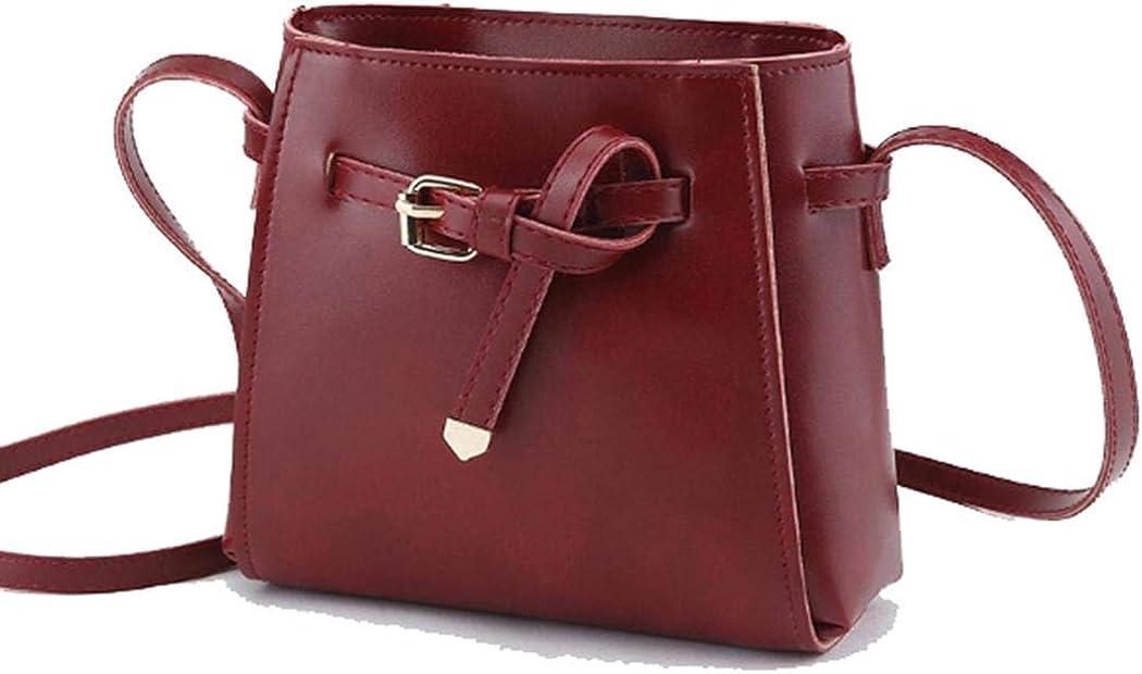 Butiline Women PU Leather...