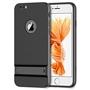 coque iphone 6 jetech