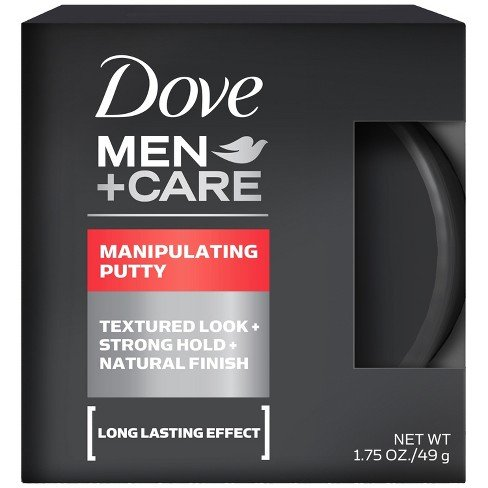 Dove Men + Care Manipulating Putty 1.75 oz