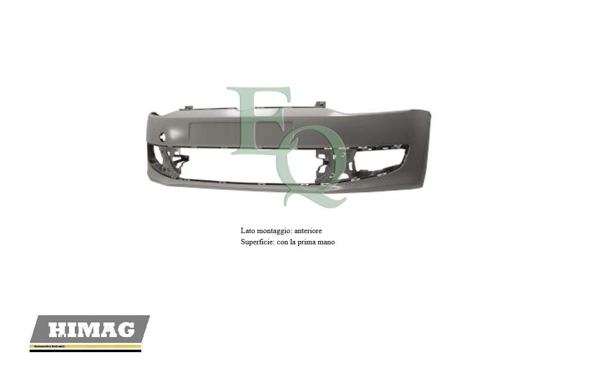 set di 4 deflettori daria tipo IN-CHANNEL compatibili con VOLVO V50 5 porte station wagon//WAGON 2004 2005 2006 2007 2008 2009 2010 2011 2012 vetro acrilico OEM