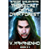 The Secret of the Dark Forest (The Way of the Shaman: Book #3) LitRPG series