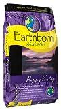Wells Earthborn Holistic Puppy Vantage Natural Puppy Food – 14 lb. Bag, My Pet Supplies