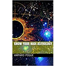 Know Your Nadi Astrology