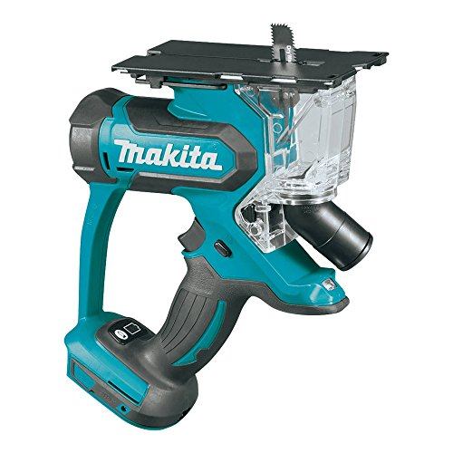 Makita-XDS01Z-18V-LXT-Lithium-Ion-Cordless-Cut-Out-Saw-Tool-Only