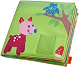 Best Enesco Photo Albums - HABA First Photo Album Friends of the Enchanted Review