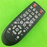 Calvas Remote Control replace AH59-02548A SUIT FOR Samsung Sound Bar System HWF350/ZA