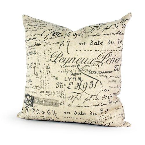 Lavievert Decorative Cushion Background Pillowcase product image
