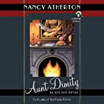 Aunt Dimity Beats the Devil | Nancy Atherton