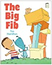 The Big Fib (I Like to Read)