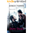Dirty Deals (Billionaire Standalone Romance)