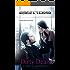Dirty Deals (Billionaire Standalone Romance)