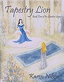 Tapestry Lion (The Landers Saga Book 2)
