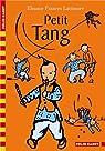 Petit Tang par Lattimore