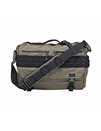 5.11Tactical Rush Delivery Lima