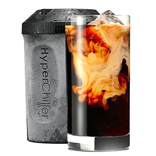 HyperChiller-Iced-Coffee-Maker