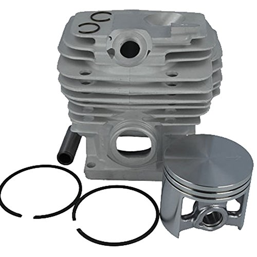 020 Piston Kit - 6