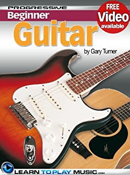 guitar lessons for beginners teach yourself how to play guitar free video available. Black Bedroom Furniture Sets. Home Design Ideas