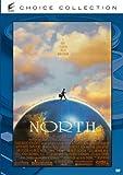 North poster thumbnail