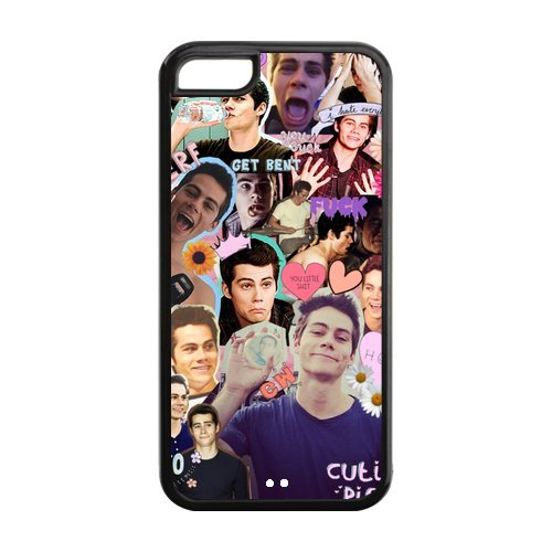 how to transfer photos from iphone to ipad customize o brien back cover for iphone 5c jn5c 1702
