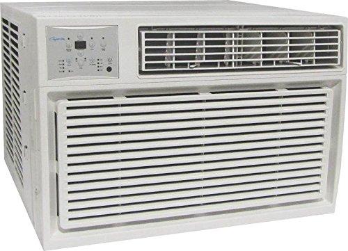 Heat Controller reg-123m habitación Aire Acondicionado, 11600/12000BTU 11600/12000