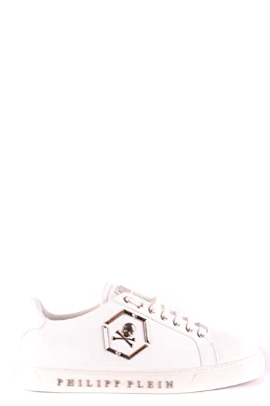 Philipp Plein Sneakers Damen Leder (WSC0639PLE075N) EU