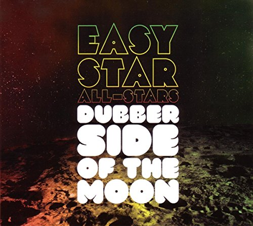 Dubber Side Of The Moon Buy Online In Fiji Vinyl Products In Fiji See Prices Reviews And Free Delivery Over 200 Fj Desertcart