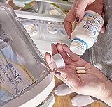 VSL#3 - Probiotic Medical Food for Dietary