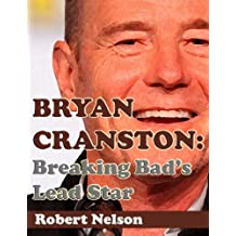 a life in parts bryan cranston pdf free
