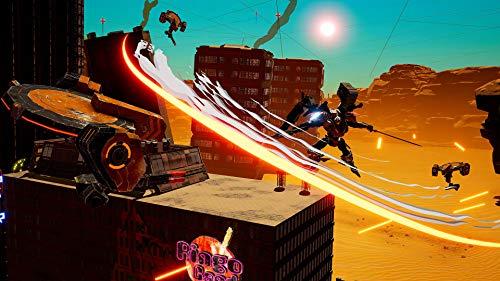 Daemon X Machina for Nintendo Switch Deals, Coupons & Reviews