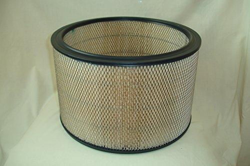 Air Intake Filter Element, 81-0475