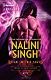 Lord of the Abyss, Nalini Singh, 0373618727