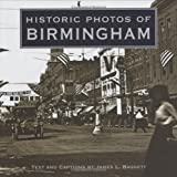 Historic Photos of Birmingham