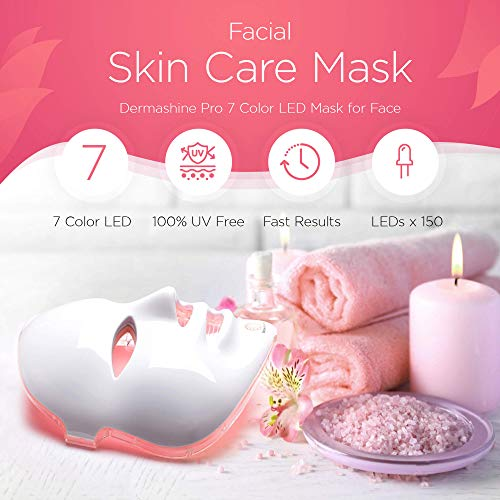 51fhV26NfRL Wholesale Korean cosmetics supplier.