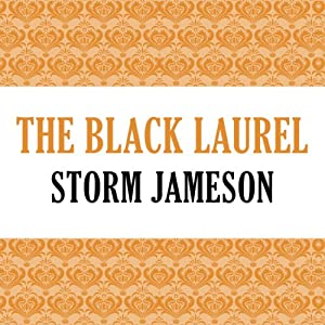 The Black Laurel Audiobook