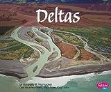 Deltas, Kimberly M. Hutmacher, 1429653221