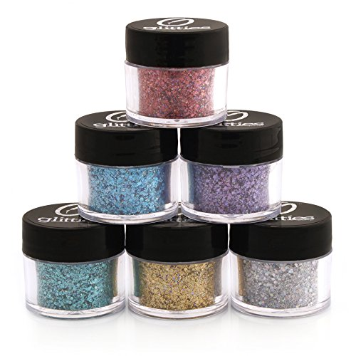Pixie Beautiful Holographic Mixed Glitter product image