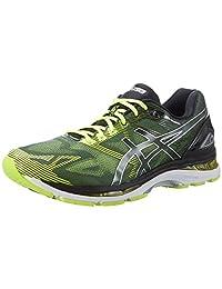 Asics Gel Nimbus 19 Running Shoes - SS17