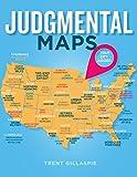 Judgmental Maps