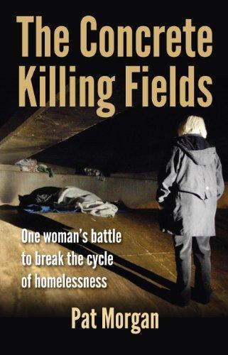 The Concrete Killing Fields