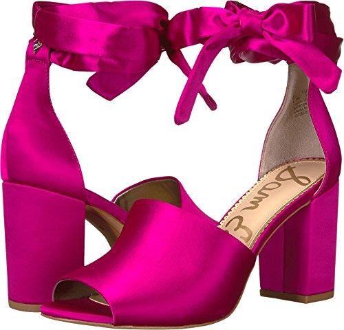 hot dress shoes - 4