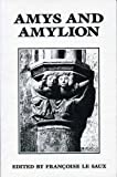 Amys and Amylion, , 0859894118